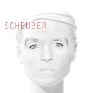 Review: Scheuber — Numb