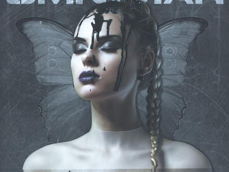 Review: Omnimar – Darkpop