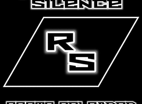 Reduced Silence: Roots Reloaded (EP)