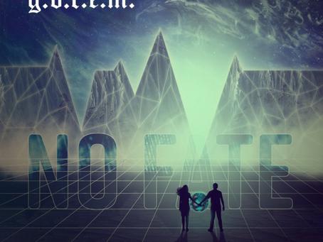 Review: g.o.l.e.m. — no fate