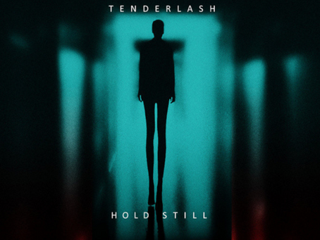 Review: Tenderlash — Hold Still