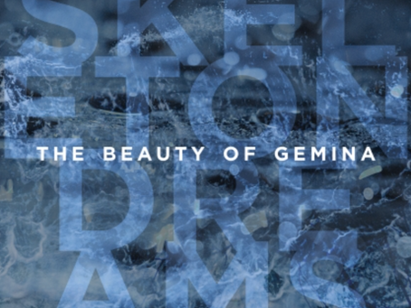 Review: The Beauty of Gemina — Skeleton Dreams