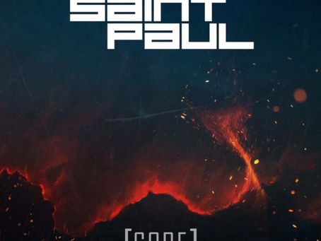 Review: The Saint Paul — Core