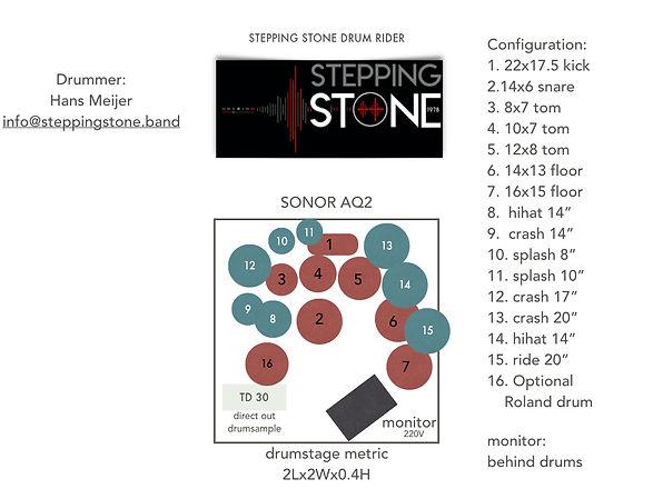 rider stepping stone aq2 2020.001.jpeg