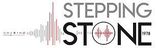 LogoSteppingStoneBlack.jpg