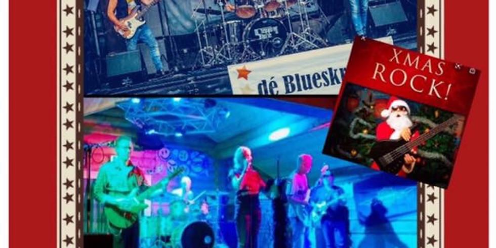 X-mas & Blues BijRipperda