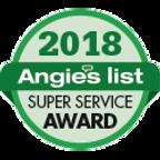 AngiesList_SSA_2018_125x125.png