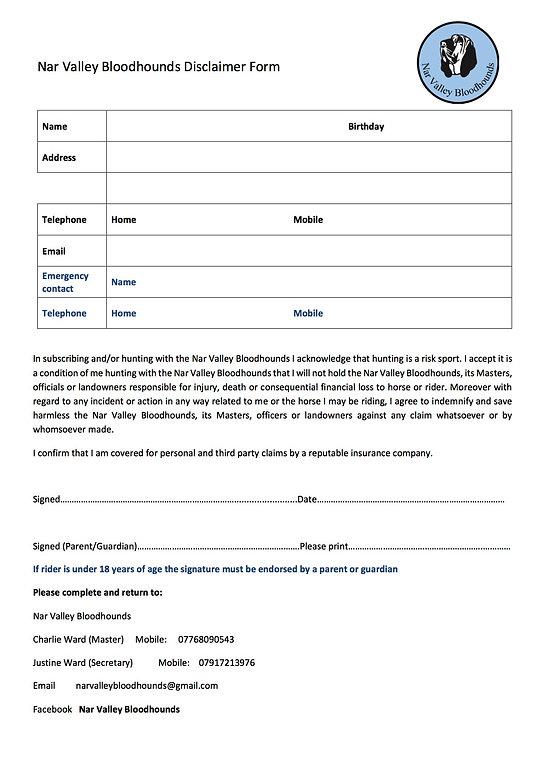 Disclaimer Form Image.jpg