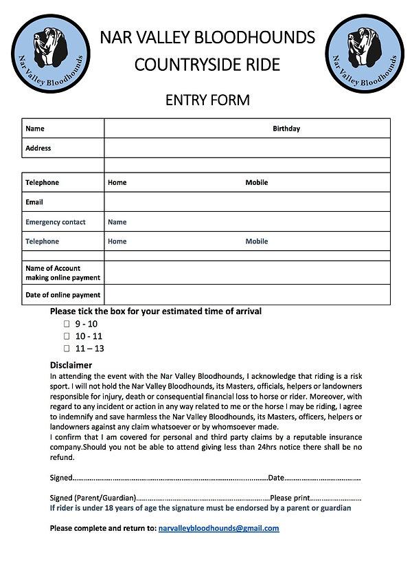 Entry Form.jpg