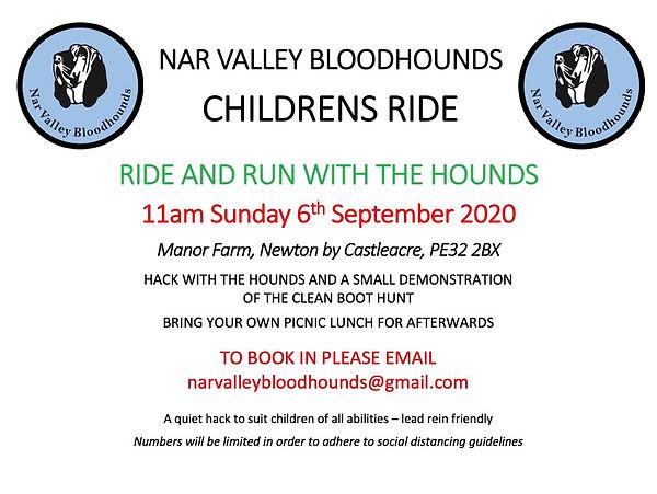 NVBH Childrens Ride Poster.jpg