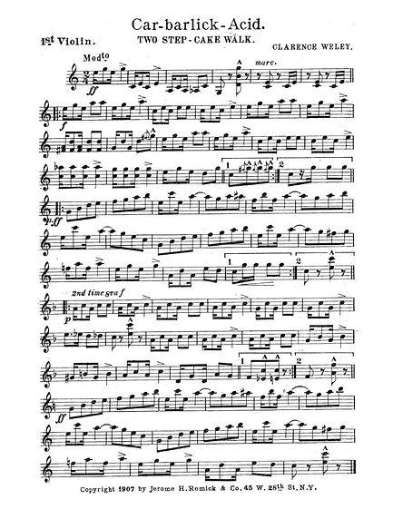 Car-Barlick-Acid-1st-Violin-791x1024.jpg