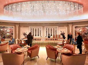Camelias Tea Room.jpg