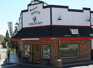 Pizza Factory.jpg