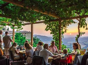 La-pergola-Radicondoli-tuscany.jpg