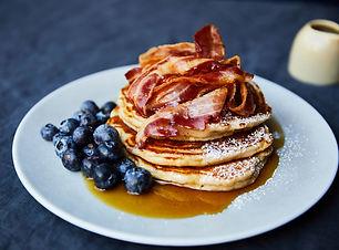Where the pancakes are.jpg