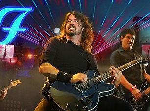 Foo-Fighters-live.jpg