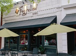 frog-hollow-tavern-slide.png