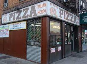 Di Faras Pizza.jpg