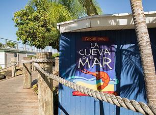 La Vueva Del Mar.jpg
