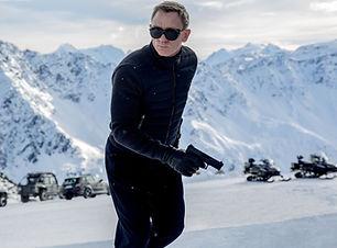 James Bond Spectre.jpg