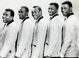 The_Spinners_(1965).png