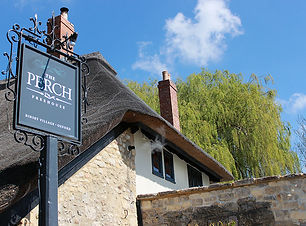 about-the-perch-oxford-sign.jpg