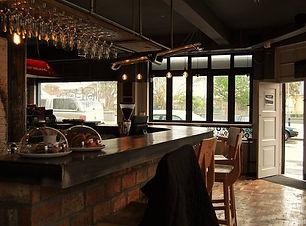 Rust Coffee House.jpg