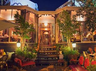 Kloof street house.jpg