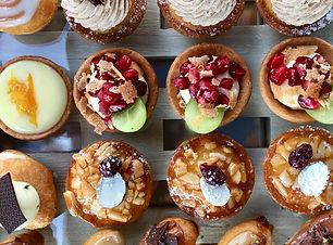HHI Social bakery.jpg