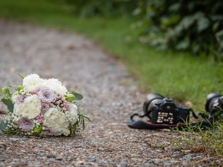 8 CONSIGLI per NON sbagliare la scelta del tuo fotografo di matrimonio