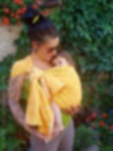 eleonora litha.jpg