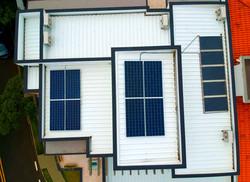 Sorocaba 2,6 kWp