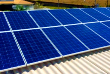 Indaiatuba 4,24 kWp