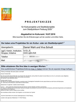 ugle-projektantrag-vivarium Familie 2020