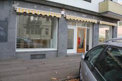 Hildastr.17 - 79102 Freiburg