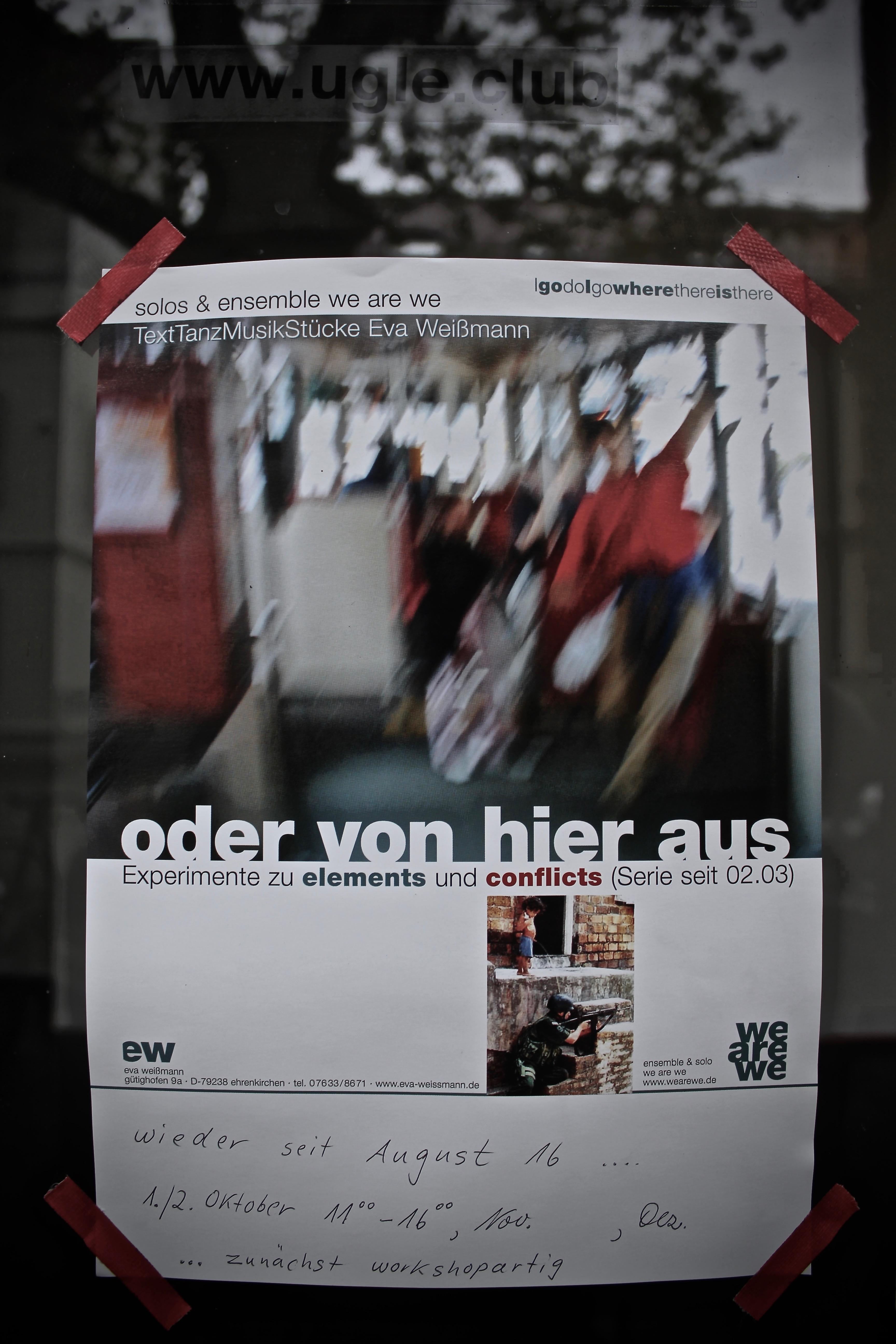 EVA_WEIßMANN