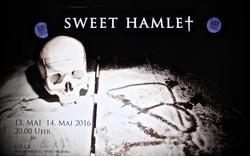 sweet_hamle†_mai_16