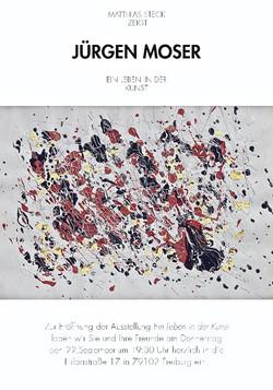 Einladung_für_'Ein_Leben_in_der_Kunst'
