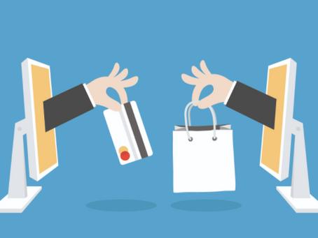 E-Commerce y Emprendimiento: ¿Cómo formalizo mi negocio?