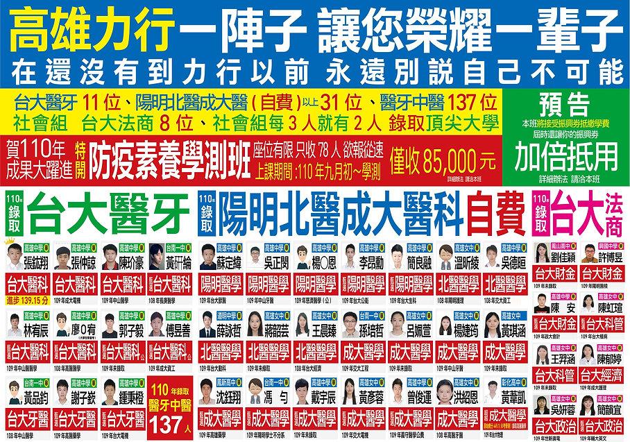 210831聯合報力行報紙(校系榜)-1.jpg
