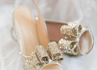 Shoes, OMG, Shoes