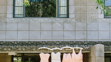 Sarah and Neel's Swoon-worthy Arizona Biltmore Wedding