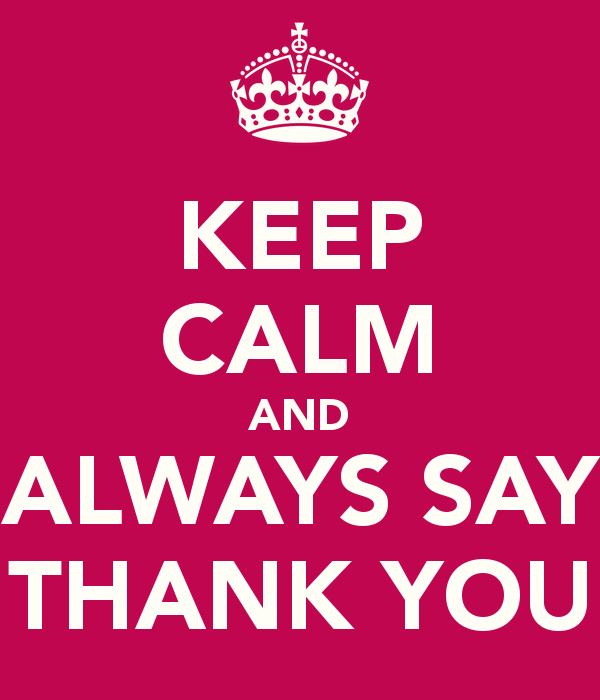 keep-calm-and-always-say-thank-you.png