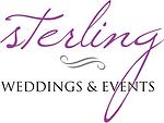 ariozna wedding coordinator, scottsdale wedding planner, phoenix wedding coordinator, sedona wedding planner