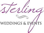 Arizona wedding planner, scottsdale destination wedding planner, sedona wedding coordinator, sedona wedding planner