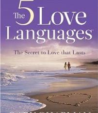 Fluency in love
