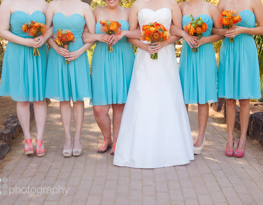 SterlingWeddingDressBlog4
