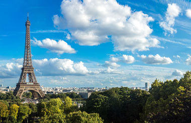 Paris, photo credit: http://en.parisinfo.com/bundles/otcpotcp/images/paris_380x244.jpg