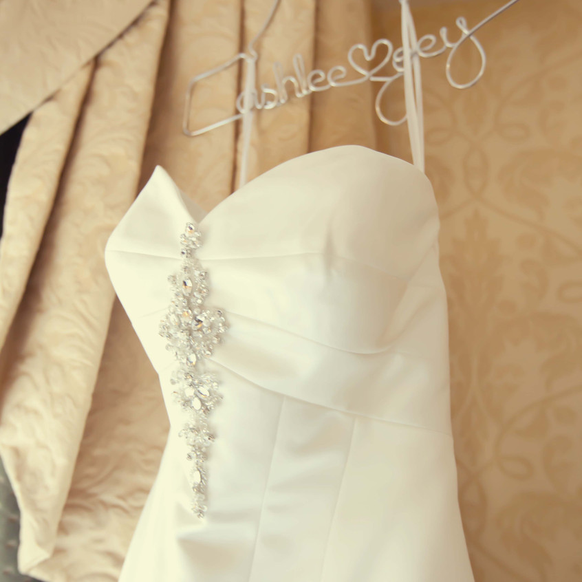 SterlingWeddingDressBlog1