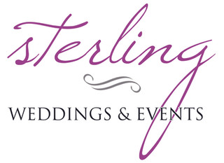 Bridal Show Survival Tips